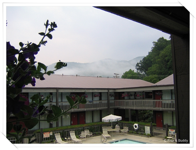1 10 Best Western Great Smoky Mountains, Cherokee, NC